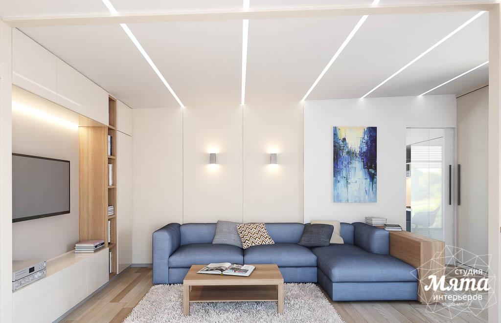 Дизайн интерьера модульного дома в п. Новое Созвездие img1578356300