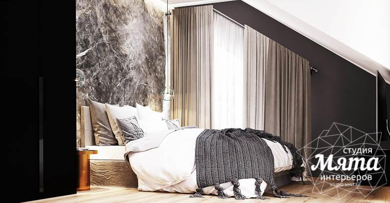 Дизайн интерьера гостевого дома в Заповеднике img108778587