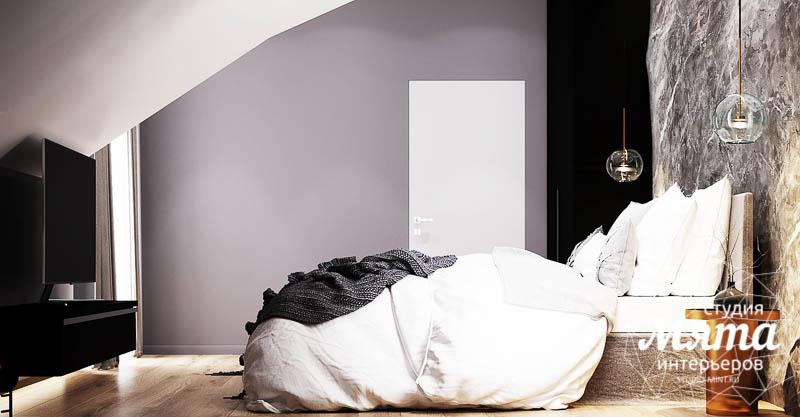 Дизайн интерьера гостевого дома в Заповеднике img1724282386