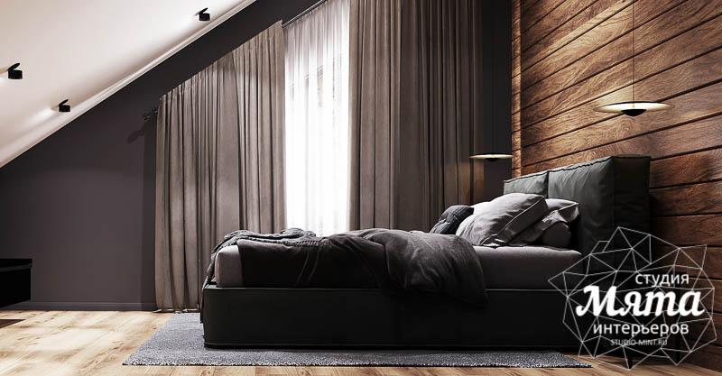 Дизайн интерьера гостевого дома в Заповеднике img1102571018