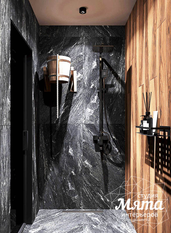 Дизайн интерьера гостевого дома в Заповеднике img901769497