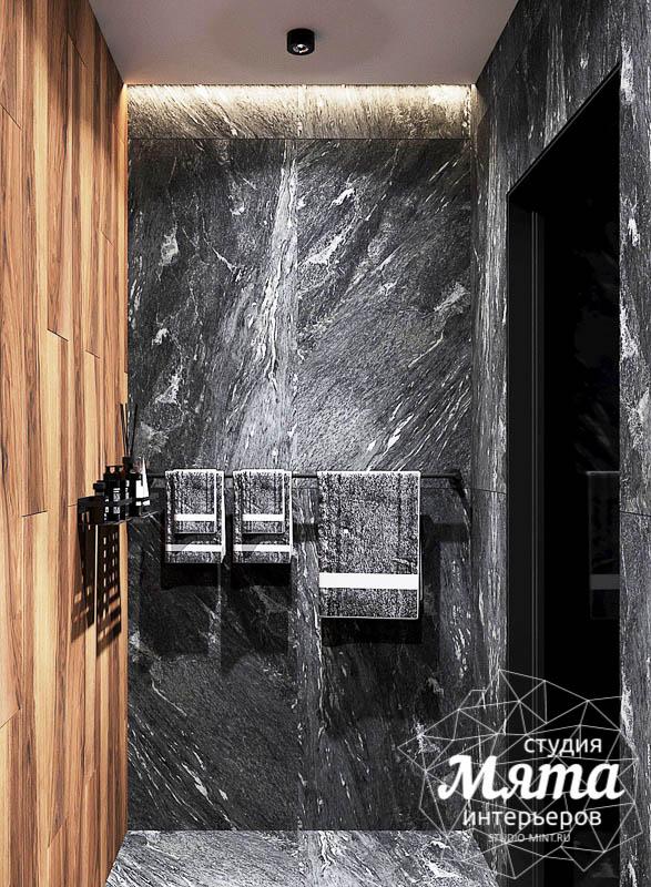 Дизайн интерьера гостевого дома в Заповеднике img2005153739