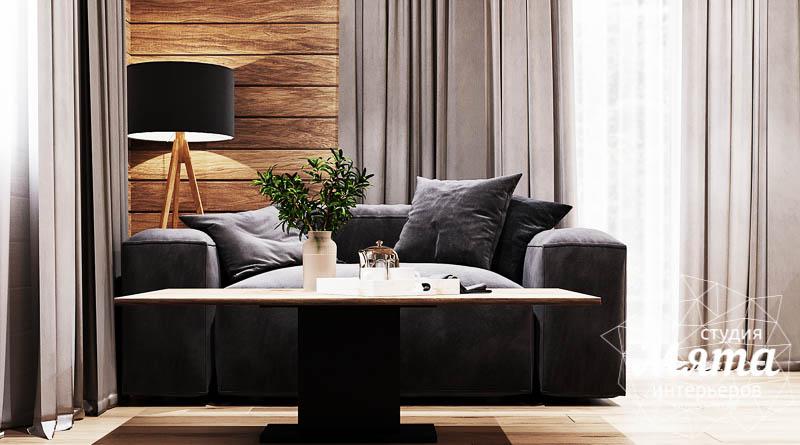 Дизайн интерьера гостевого дома в Заповеднике img154259374
