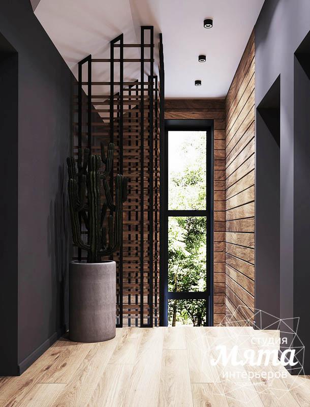 Дизайн интерьера гостевого дома в Заповеднике img1182247826