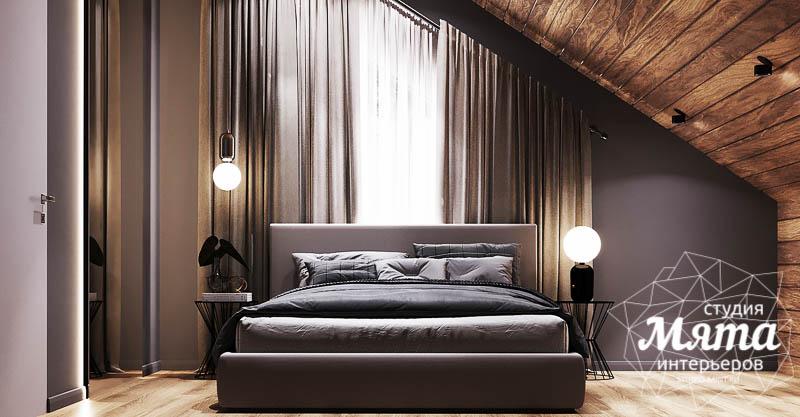 Дизайн интерьера гостевого дома в Заповеднике img944962265