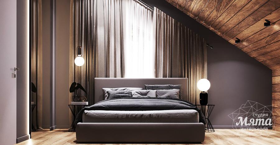 Дизайн интерьера гостевого дома КП Заповедник img1518396719
