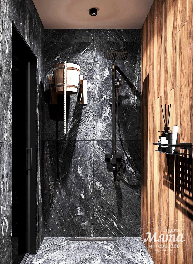 Дизайн интерьера гостевого дома КП Заповедник img1582440964