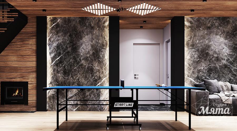 Дизайн интерьера гостевого дома КП Заповедник img1603734512